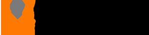 Phoenix Ltda