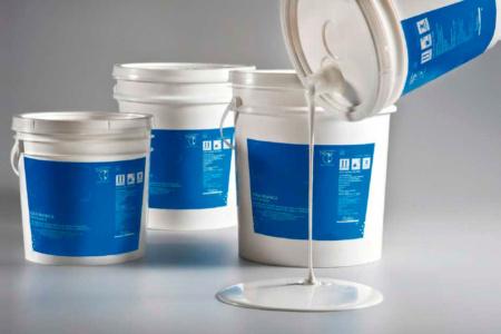adhesivo-acuosos-2x3